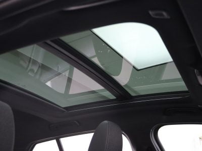 BMW 1-Serie 118i Executive Edition Model Sport Line Automaat 5d.