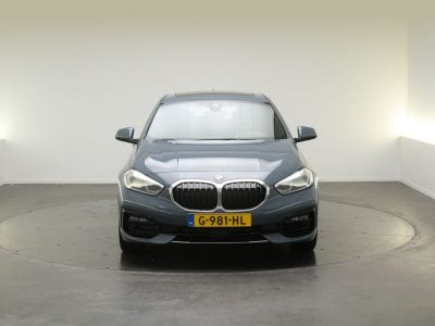 BMW 1-Serie occasion lease - LeaseRoute (7)