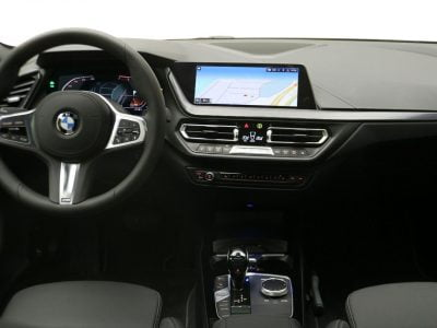 BMW 1-Serie occasion lease - LeaseRoute (9)