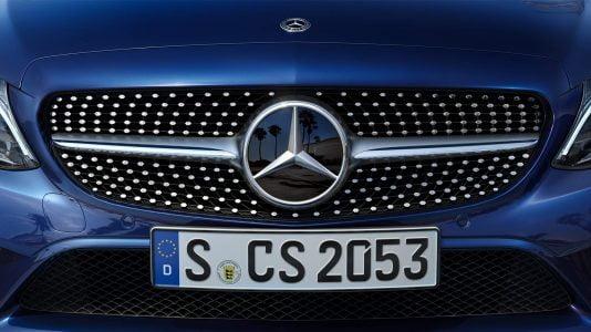 Mercedes-Benz C-Klasse Estate leasen - LeaseRoute (4)