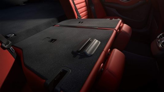 Mercedes-Benz C-Klasse Estate leasen - LeaseRoute (5)