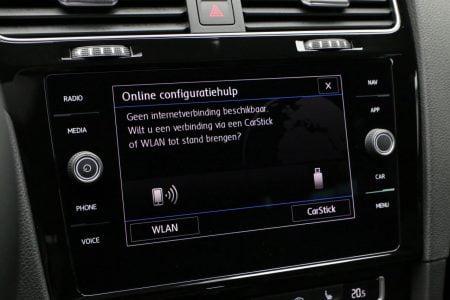 Volkswagen Golf 1.5 TSI 110kW/150pk DSG Highline R-Line / Business R 5d.