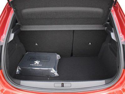 Peugeot e-208 leasen - LeaseRoute (16)