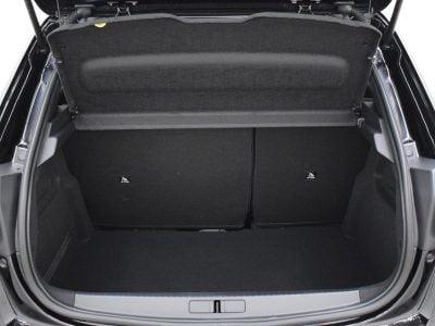 Peugeot e-208 leasen - LeaseRoute (45)