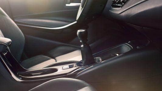Toyota Corolla leasen - LeaseRoute (1)