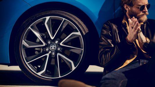 Toyota Corolla leasen - LeaseRoute (12)