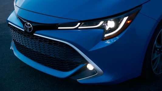 Toyota Corolla leasen - LeaseRoute (13)