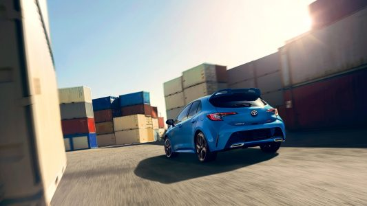 Toyota Corolla leasen - LeaseRoute (7)