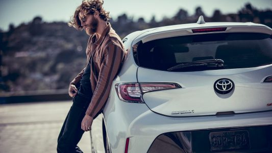 Toyota Corolla leasen - LeaseRoute (8)
