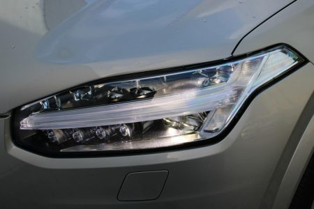 Occasion Lease Volvo XC90 (10)