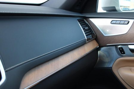 Occasion Lease Volvo XC90 (24)