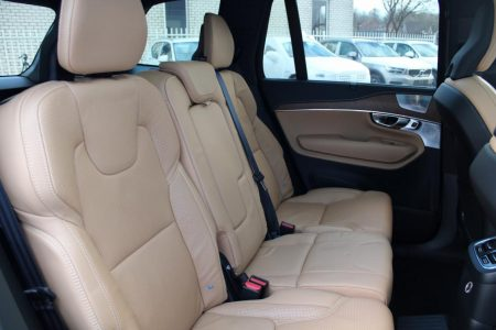 Occasion Lease Volvo XC90 (34)