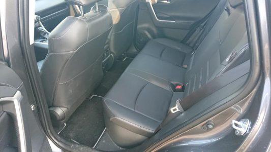 Toyota RAV4 Occasion Lease (14)