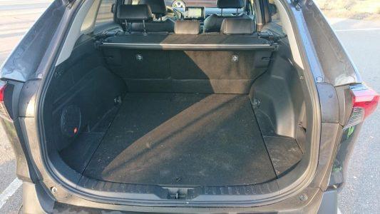 Toyota RAV4 Occasion Lease (16)
