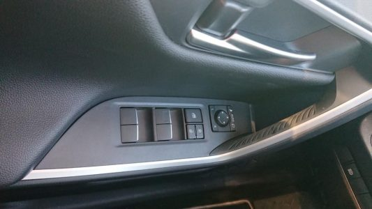 Toyota RAV4 Occasion Lease (19)