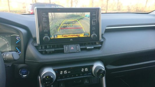 Toyota RAV4 Occasion Lease (8)