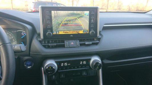 Toyota RAV4 Occasion Lease (9)