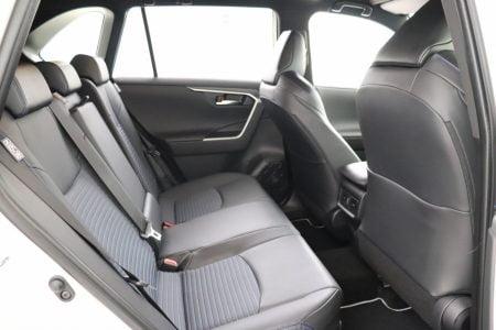 Toyota RAV4 leasen - LeaseRoute (11)