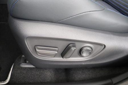 Toyota RAV4 leasen - LeaseRoute (17)