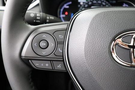 Toyota RAV4 leasen - LeaseRoute (20)