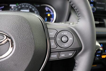Toyota RAV4 leasen - LeaseRoute (21)