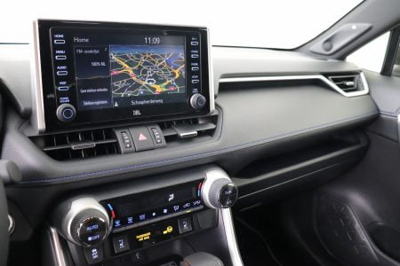 Toyota RAV4 leasen - LeaseRoute (22)