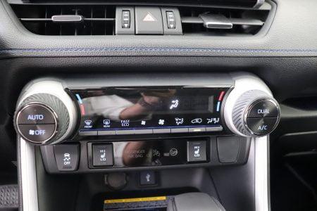 Toyota RAV4 leasen - LeaseRoute (26)