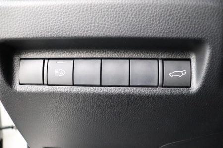 Toyota RAV4 leasen - LeaseRoute (3)