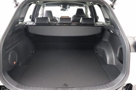 Toyota RAV4 leasen - LeaseRoute (9)