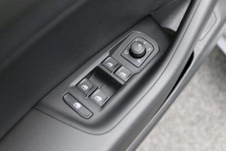 Volkswagen Arteon 1.5 TSI 110kW/150pk DSG Business R-Line 5d.