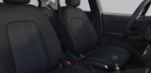 Ford Fiesta leasen - LeaseRoute (10)