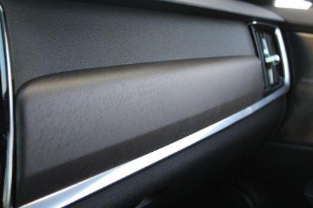 Occasion Lease Volvo V90 CC (21)