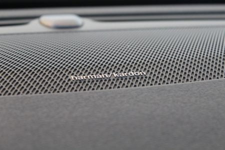 Occasion Lease Volvo V90 CC (22)