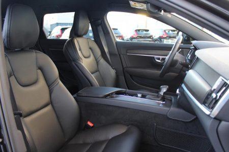 Occasion Lease Volvo V90 CC (23)