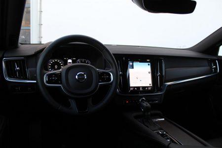 Occasion Lease Volvo V90 CC (27)