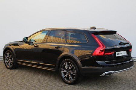 Occasion Lease Volvo V90 CC (4)