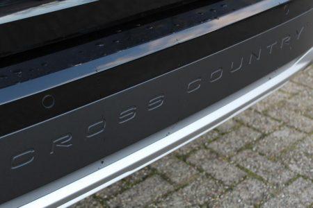 Occasion Lease Volvo V90 CC (5)