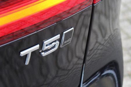 Occasion Lease Volvo V90 CC (6)