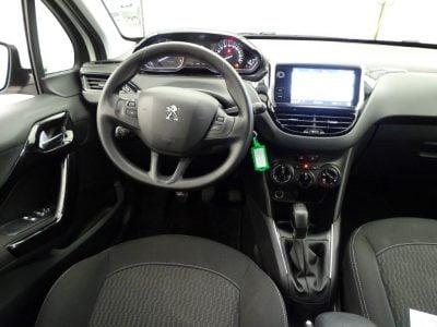 Peugeot 208 1.2 PureTech 82pk Blue Lease 5d. (Kort contract, 12 maanden!)