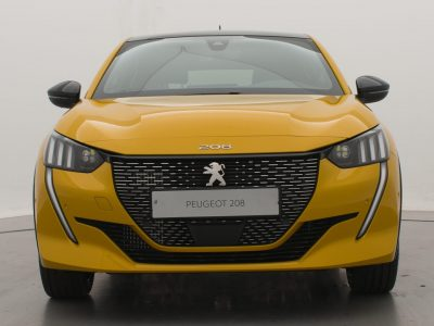 Peugeot 208 Occasion Lease - LeaseRoute (35)