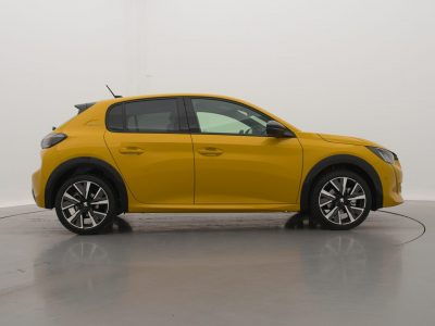 Peugeot 208 Occasion Lease - LeaseRoute (40)