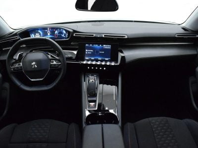 Peugeot 508 Occasion Lease - LeaseRoute (7)