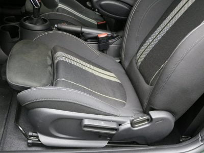 Mini Cooper leasen - LeaseRoute (10)