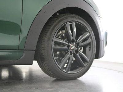 Mini Cooper leasen - LeaseRoute (11)