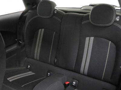 Mini Cooper leasen - LeaseRoute (12)
