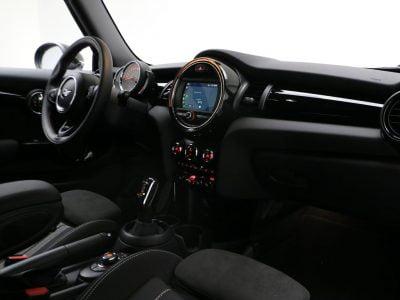 Mini Cooper leasen - LeaseRoute (8)