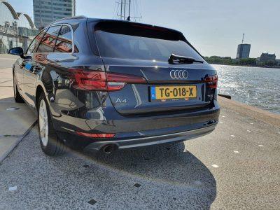 Audi A4 Avant Occasion Lease (13)