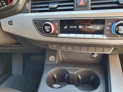 Audi A4 Avant Occasion Lease (18)