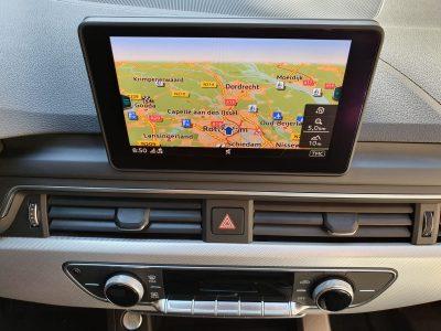Audi A4 Avant Occasion Lease (3)