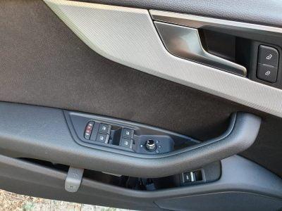 Audi A4 Avant Occasion Lease (5)